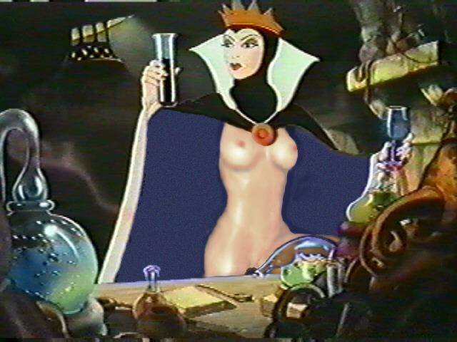 the yamada seven porn witches and Faye valentine nude cowboy bebop