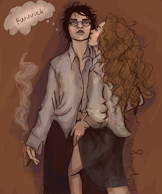 hermione naked from harry potter Dark souls cursed rotted greatwood