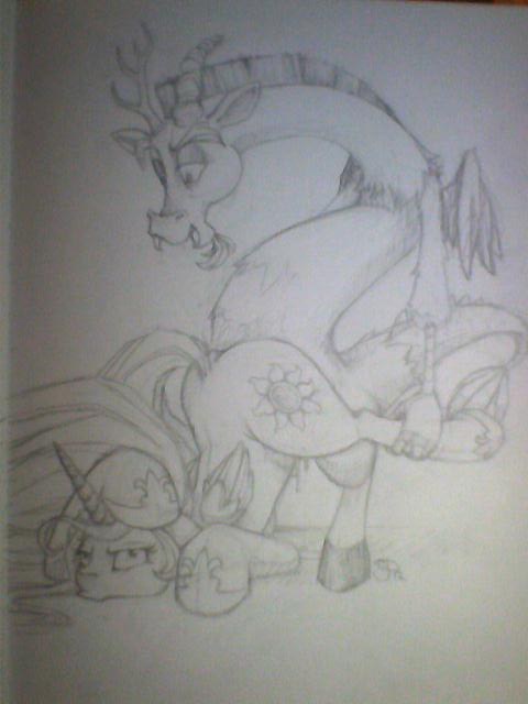 pony with little names pics my Wings of vi