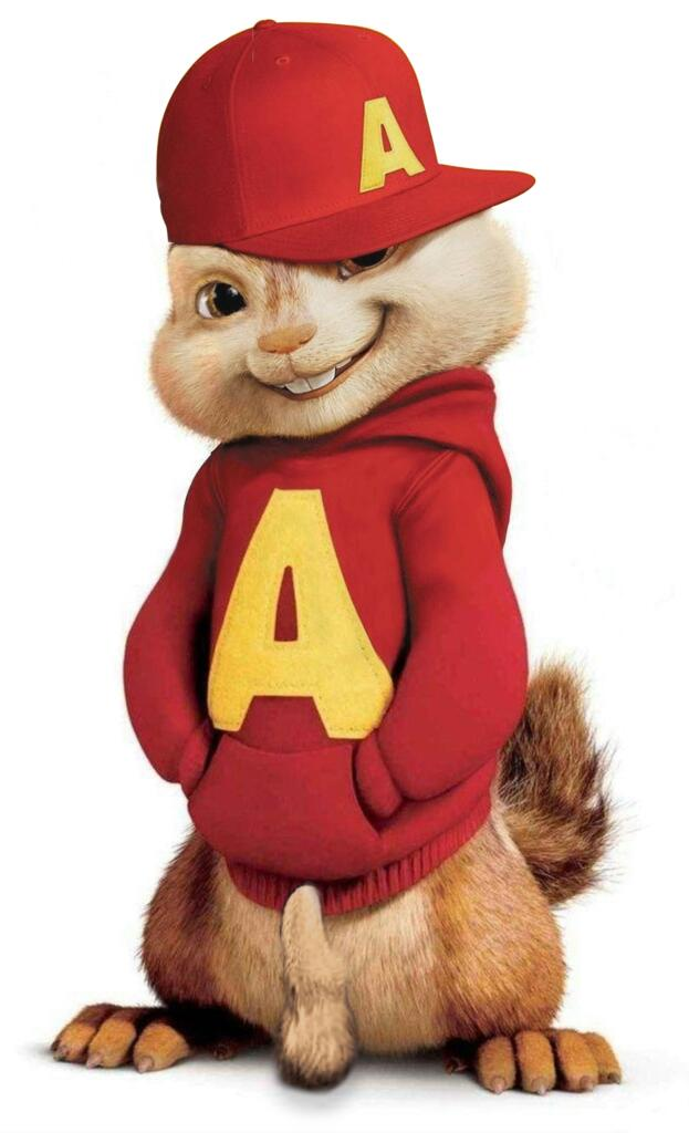 the yaoi and alvin chipmunks Rouge_the_bat