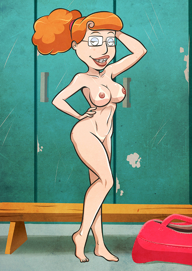 lois family guy real life Rouge the bat alternate outfit