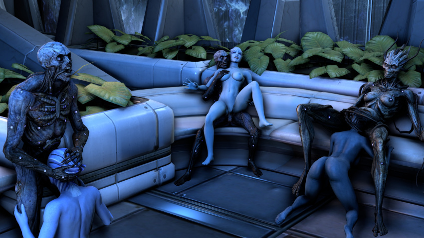 2 liara effect tsoni mass If it exists there's porn