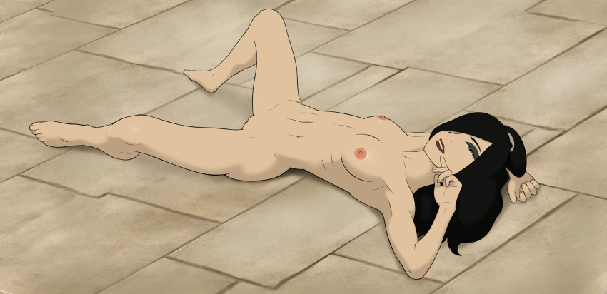 avatar last naked the airbender Dragon quest 11 bunny tail