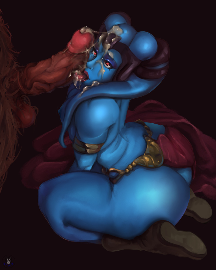 old the star mod of nude republic knights wars Street fighter 5 menat hentai