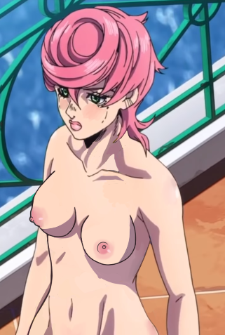 is una trish old how Clash of clans archer costumes