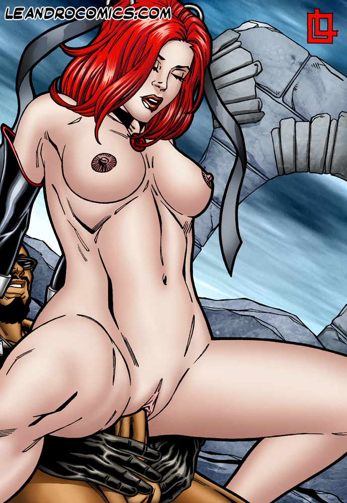 comic donation free druids pictures Street fighter 3 third strike sprites