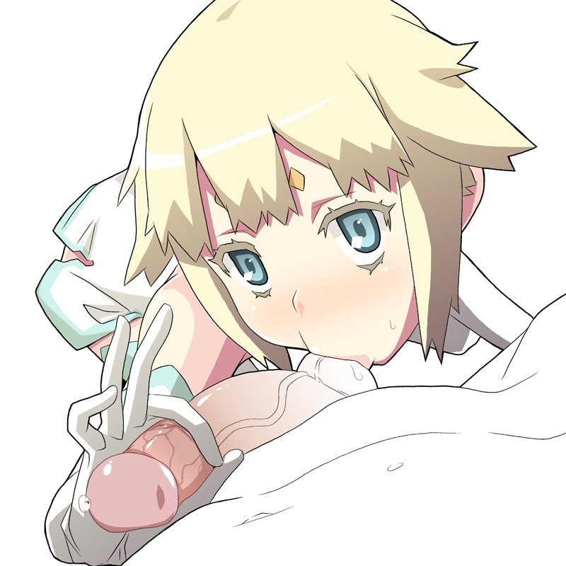 is girl hunter x kurapika hunter a Tits trials in tainted space