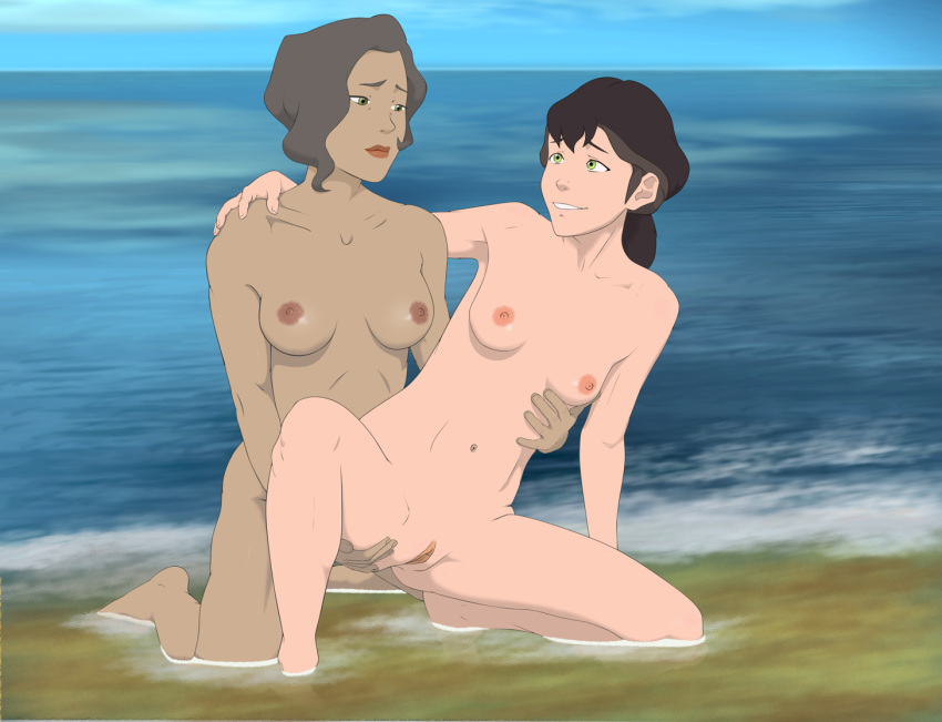 sam icarly carly naked and Rin x sen cross mix