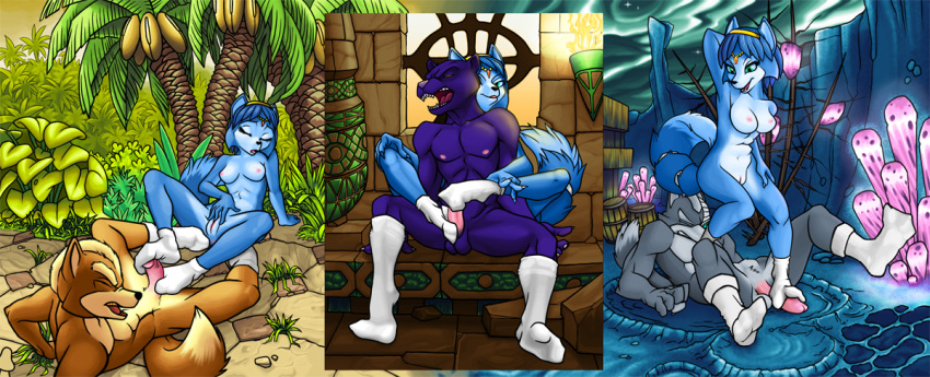 of a melee anatomy fox Five nights at freddy's 3 five nights at freddy's 3