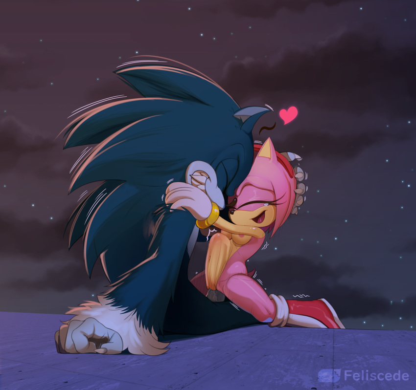 female porn hedgehog sonic the What is uniqua from backyardigans